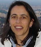 Dr. Célia Manaia