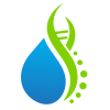 DSWAP Logo