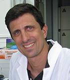 Dr. Eddie Cytryn