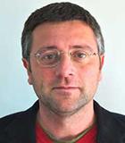 Prof. Luigi Rizzo