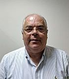 Stathis Kyriakou