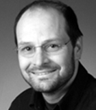 Prof. Thomas Berendonk
